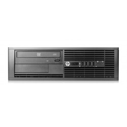 HP ELITE 4300 sff