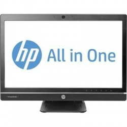 copy of HP Elite 8300 AIO 23